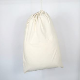 large storage pouch