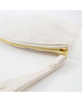 Personalized zip kit