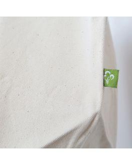 sac personnalisé coton bio