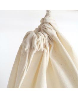 customizable pouches